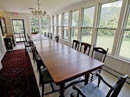 table seating for 20 dining room table seats 18 20 for our family dinners i will have