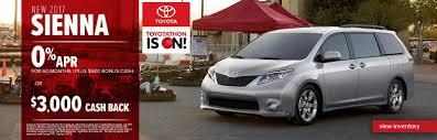 toyota new 2017 toyota new u0026 used car dealer serving madison middleton sun