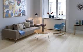 Laminate Floor Scotia Beading Honduras Pitch Pine Rl