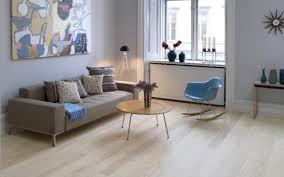 Vitality Laminate Flooring Beaufort Supreme 4 V Sunset Oak 797