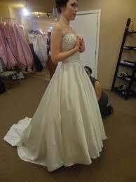 bellevue prom dress boutiques dress womans life