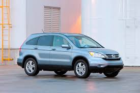 blue book value 2004 honda crv 2011 honda cr v overview cars com