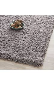 Solid Gray Area Rug by 67 Best Rugs Images On Pinterest Rugs Usa Contemporary Rugs And