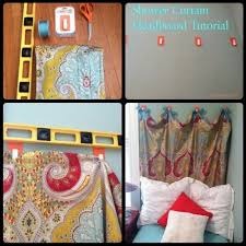 278 best other dorms images on pinterest college life college
