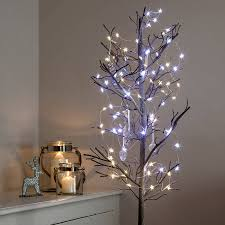 warm white micro lights by lights4fun