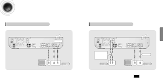 samsung home theater page 10 of samsung home theater system ht sk5 user guide