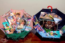 easter gift baskets for toddlers umbrella easter basket easter basket ideas for kids