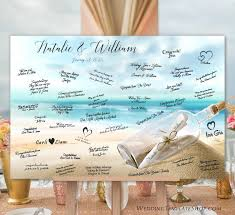 guest book alternative wedding guest book alternative poster print or canvas