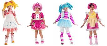 lalaloopsy costumes a look at lalaloopsy toddler costumes lalaloopsy costumes