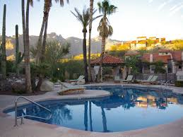 Luxury Rental Homes Tucson Az by Gorgeous Luxury Foothills Condo W Homeaway Tierra Catalina