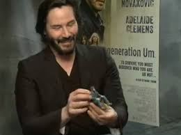 Keanu Reeve Meme - a little sad keanu reeves n2s59j3ty by neuralfirings