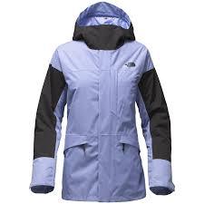 the north face crosstown jacket women u0027s evo