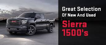 valley buick gmc of hastings st paul buick gmc source in 2017 sierra 1500 deals