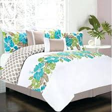 King Size Silk Comforter Silk Coverlets Quilts Silk Bedding Quilts Silk Bedspreads Quilts