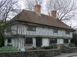 How To Decorate A Tudor Style Home by 100 Tudor Style Houses Houses American Tudor Style Home