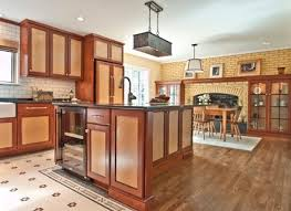 two tone kitchen cabinet ideas the ideas of decorating kitchen with two tone kitchen cabinets