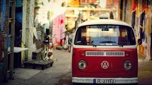 volkswagen bus 2016 price old volkswagen bus wallpaper android wallpaper wallpapers