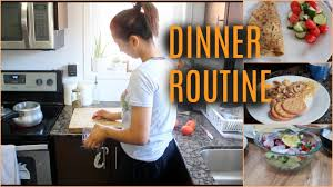 kitchen in a day what i eat in a day kitchen dinner routine brownbeautysimor