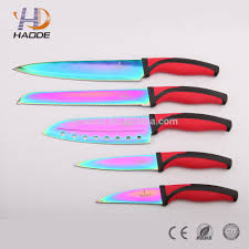laser stainless kitchen knives laser stainless kitchen knives