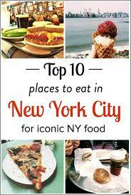 best 25 best places to live ideas on pinterest amazing places