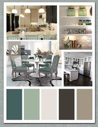 What Colors Make A Kitchen Look Bigger by Kitchen Hacks That Make Your 2017 Kitchen Look Bigger Miller