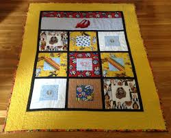 Wizard Of Oz Bedroom Decor Handmade Dazzling Wizard Of Oz Quilt With Hand Applied Sequin Ruby