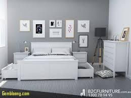 white bedroom suites bedroom white king bedroom set elegant fantastic white king size