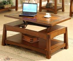 lift up coffee table mechanism with spring assist coffee table lift top mechanism plans tables with storage nwneuro