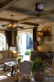 Outdoor Curtains Lowes Designs Lowes Outdoor Ceiling Fans Patio Rustic With Cane Chairs Ceiling