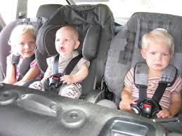 let u0027s be frank child safety part 2