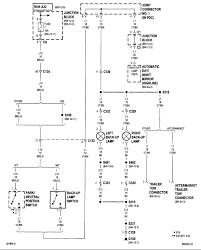 2001 dodge ram 3500 van wiring diagrams gandul 45 77 79 119