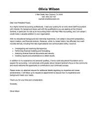Resume 2 Hire Reviews Hedge Fund Accountant Cover Letter Grant Specialist Sample Resume