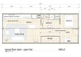 home floor plans for sale 40 foot shipping container home designs medium foot shipping
