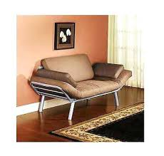 Junior Futon Sofa Bed Jacksonville Futon Sleeper Sofa Bed Ikea Twin Futon Chair Twin