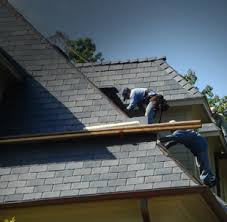 st joseph u0027s roofing inc roof contractor northern va u0026 md