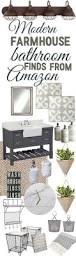 Bathroom Smells Like Sewer After Rain by Best 25 Bathroom Accents Ideas On Pinterest Modern Decorative