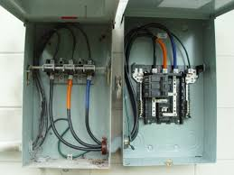 alco electrical contracting inc