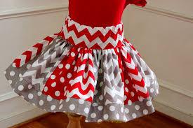 christmas skirt christmas skirt toddler baby girl skirt for christmas