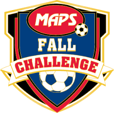 maps fall challenge event detail maps 2014 fall challenge