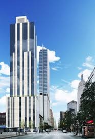real hospitality group announces 8 hotel developments