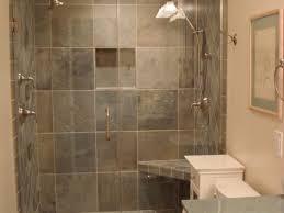 bathroom lowes bathroom remodel 8 bathroom remodel contractors