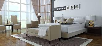 Modern Classic Bedrooms Designs Bedroom  Aprar - Modern classic bedroom design