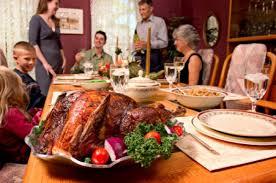 Golden Corral Open On Thanksgiving Restaurants Open For Thanksgiving Dinner In Lubbock