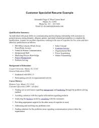 Resume For Current College Student Resume With No Experience College Resume Ideas