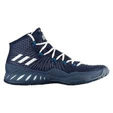 adidas crazy explosive adidas crazy explosive men s basketball shoes collegiate navy