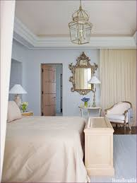 bedroom spare bedroom ideas romantic bedside lamps girls bedroom
