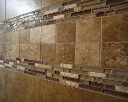 Brown Tiles For Bathroom Best 25 Bathroom Border Tiles Ideas On Pinterest Vintage