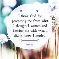 best quotes about wisdom i thank god for protecting me from what