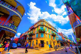 free tours by foot new orleans la top tips before you go with