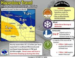 Minnesota travel media images Live weather updates minnesota public radio news jpg